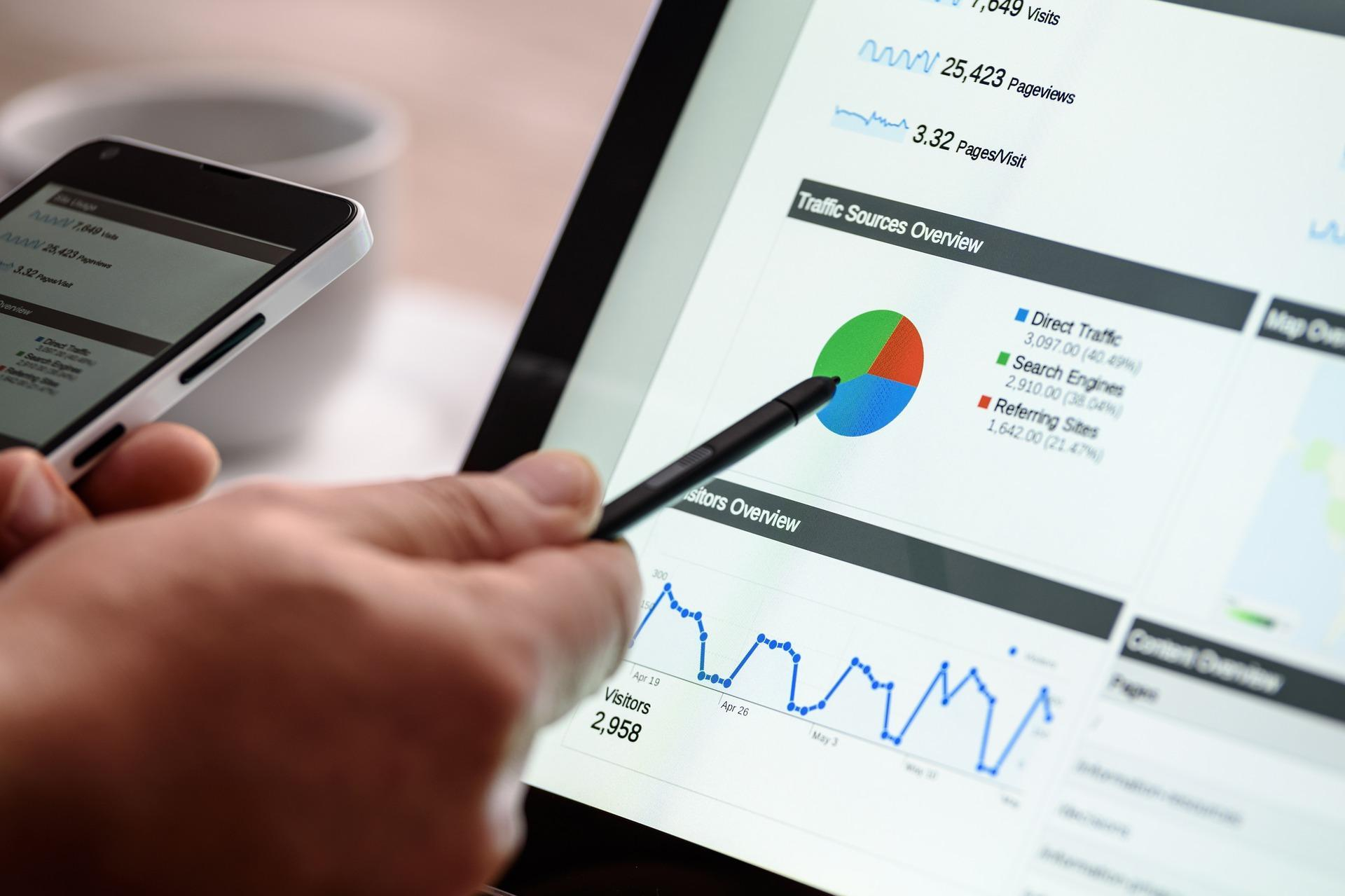 SEO vs SEM: Learning The Pros and Cons For Your Business
