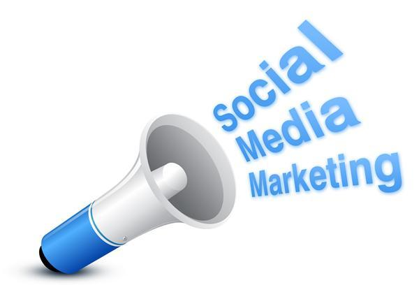 Facebook Training - Social Media Marketing