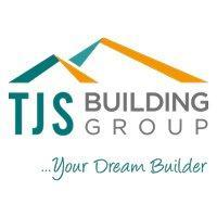 TJS Group