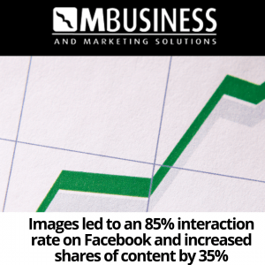 social-media-engagement-images
