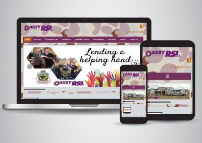 Oakey RSL Club - Clubs, Cafes & Hotels