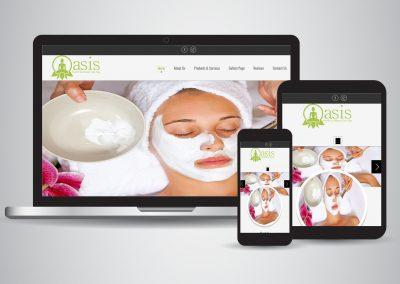 Oasis Health & Beauty Day Spa - Other Services