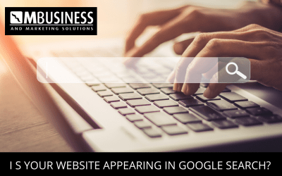 5 Things to Consider to Make Your Website Ready for Google Search