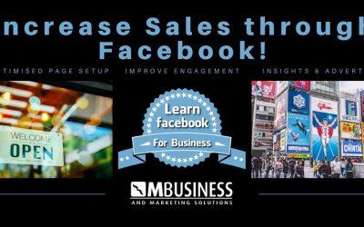 How to Improve Engagement within Facebook Groups