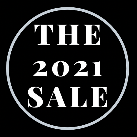 2021 sale - mbusiness solutions